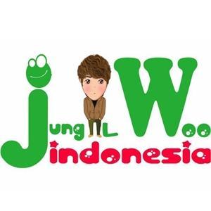 JungilwooID