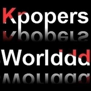 K-Popers World