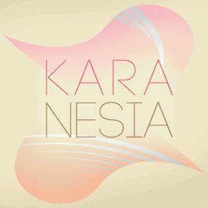 KARANESIA