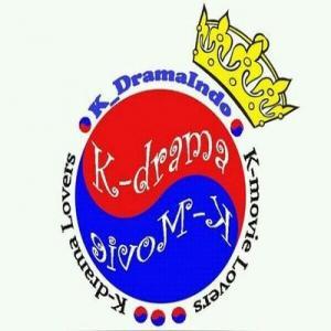 K_DramaIndo