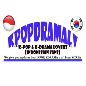 Kpop and Kdrama Lover