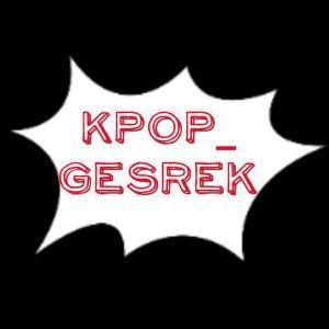 Kpop_gesrek