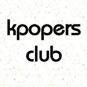 Kpopersclub