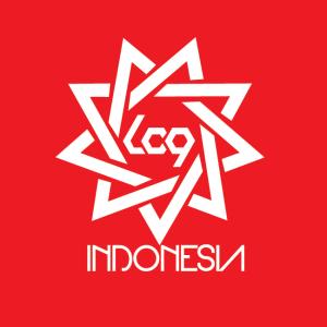 LC9_Indonesia