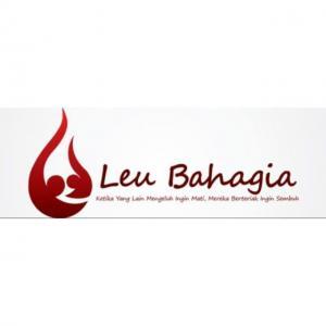 LEUBAHAGIA