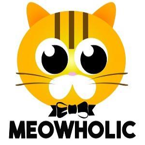 Meowholic