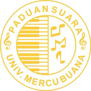 Mercu Buana Choir