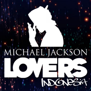 Michael Jackson Lovers Indonesia