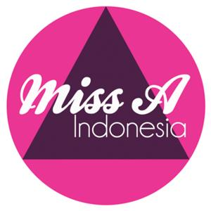 Miss A Indonesia