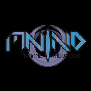 My Name Indonesia