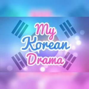 MyKoreanDramaID