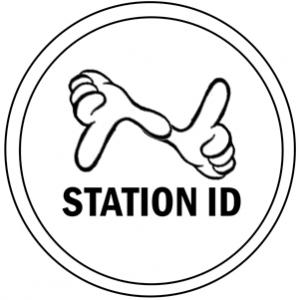 NCT Station ID