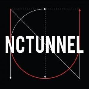 NCTunnel