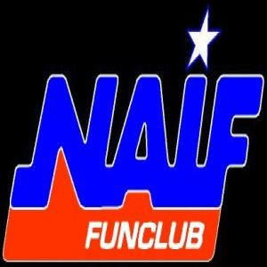 Naif Fun Club