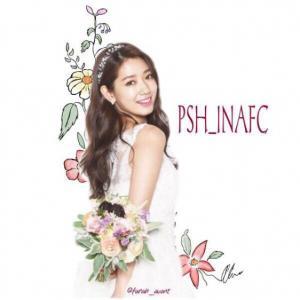 PSH_INAFC