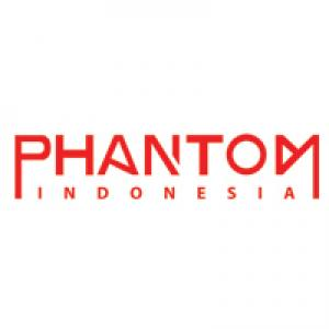Phantom Indonesia