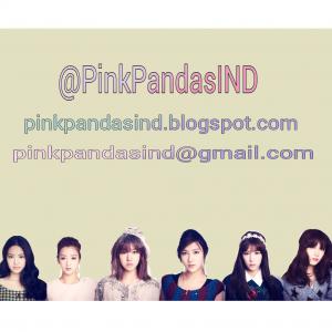 PinkPandasIND