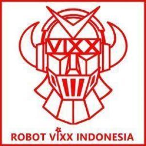 ROBOTVIXXID
