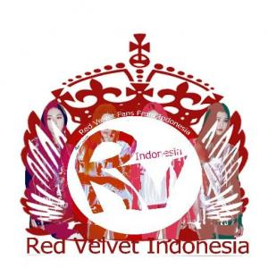 Red Velvet Indonesia