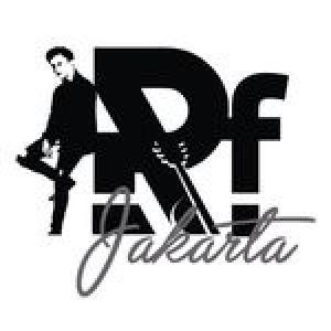 Rizfelous.Jakarta
