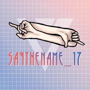 SAYTHENAME_17