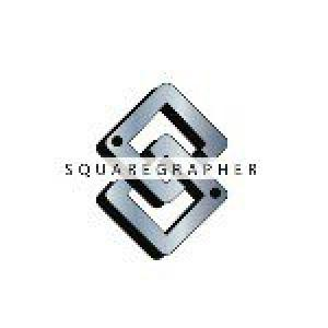 SQUAREGRAPHER