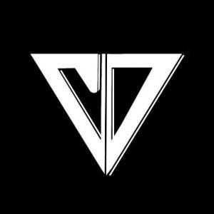 Seventeen_ID