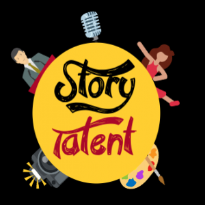 Story Talent