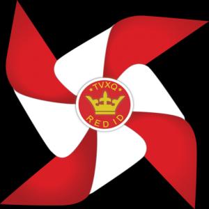 TVXQ_RedID