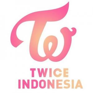 TWICE INDONESIA