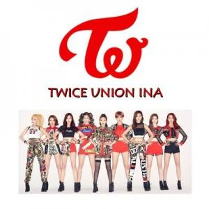 TWICE UNION INA