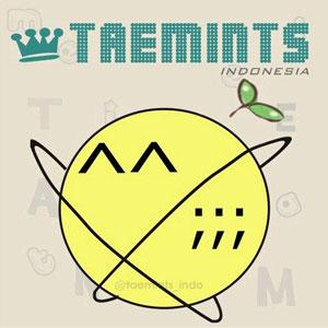 Taemints Indonesia