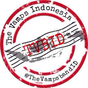 The Vamps Indonesia