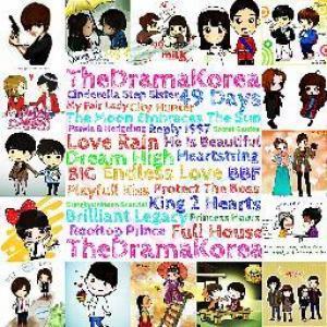 TheDramaKorea