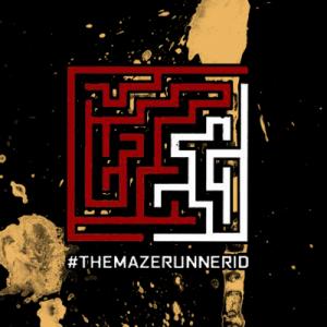 TheMazeRunnerID
