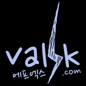 VALSKcom