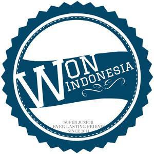 WONindonesia