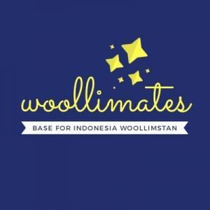 Woollimates