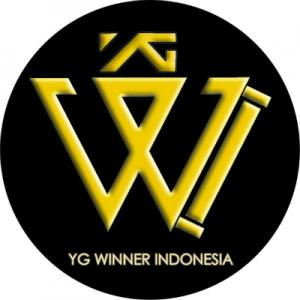 YG WINNER INDONESIA