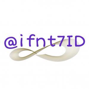 ifnt7ID