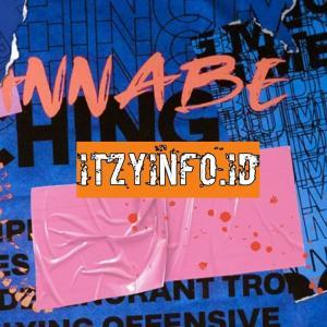 itzyinfo.id