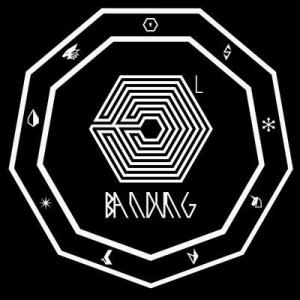 off_exobandung