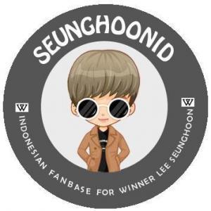 seunghoonID