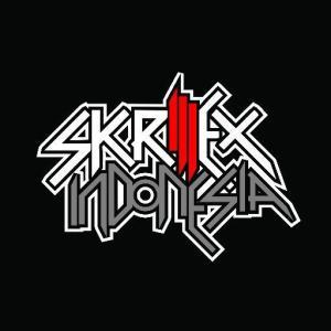 dreamers id search skrillex