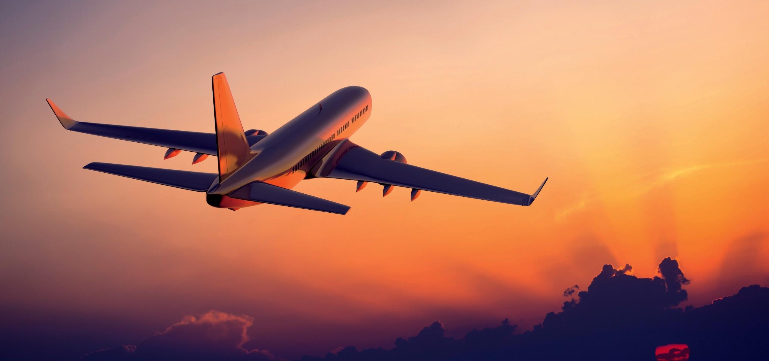 4 Tips Traveling Bersama Kekasih Hati