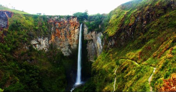 Ini 4 Destinasi yang Harus Kamu Kunjungi Ketika Libur Lebaran di Medan!