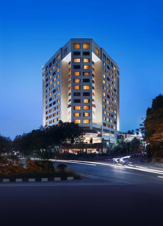 Ini Dia 3 Hotel di Bandung Murah Terbaik