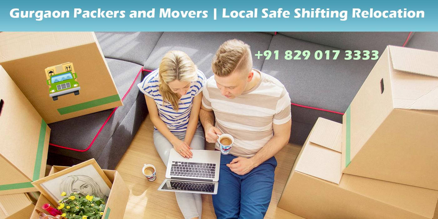 "Next Moving Destination ""Own Home"