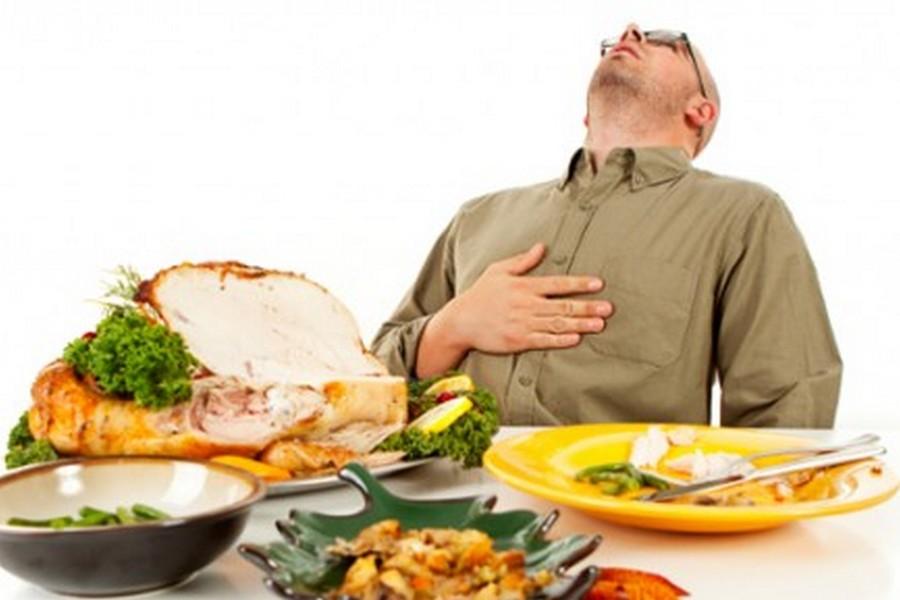 Sehabis Makan Hal - Hal Ini Seharusnya Ga Boleh Kamu Lakukan