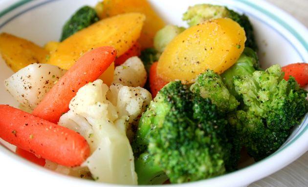 Cara Diet pada Makanan Alternatif | Tropicanaslim
